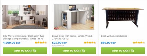 Shop Home & Kitchen Essentials at Amazon Egypt Now!
